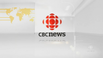 Regulatory unbundling coverage @CBC
