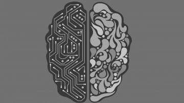 Patenting AI-generated inventions