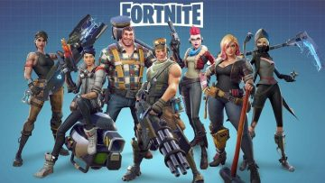 Does Fortnite intentionally cause addiction?