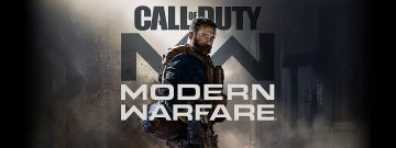 Modern Warfare Outperforms Every Call of Duty