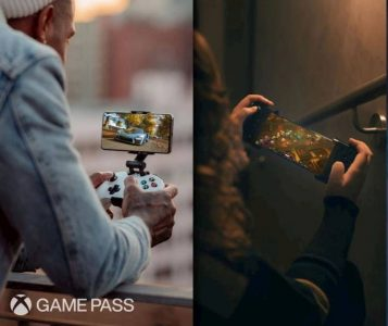 Is Apple Cornering Itself Out of the High-End Gaming Market?