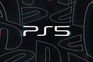 PS5 Voice Chats Can Be Recorded and Sent to Sony